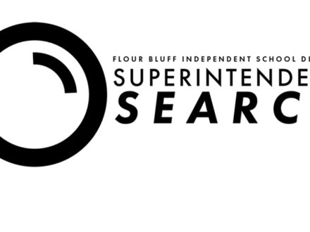Superintendent search icon