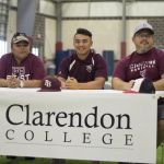 image National Signing Day Jose Juarez